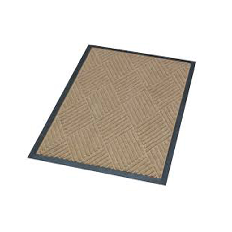 China Leading Most Popular Balance Clear Rubber Bathroom Mat For Factory Price