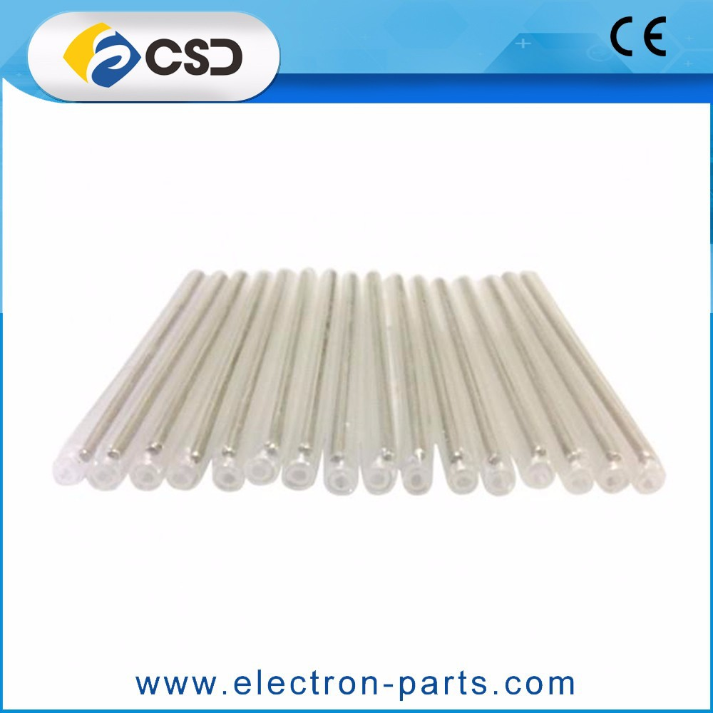 High quality optic fiber splice fusion protective sleeve
