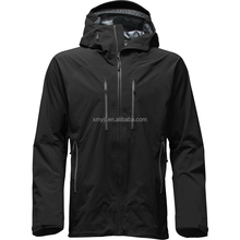 winter windbreaker clothes men ski jacket waterproof ski jacket for winter wholesale ski clothing