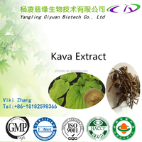 Best quality & factory price 10:1 kava extract powder has strong anti-diabetes effects