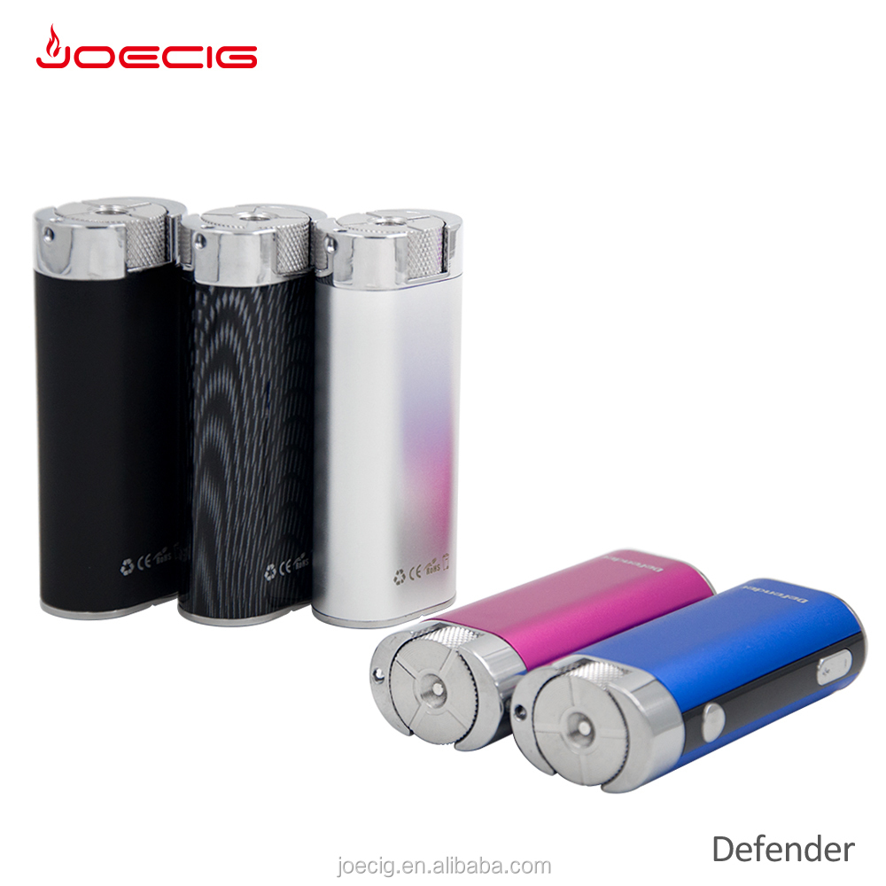 defender mod 36 vv/vw e-cig mod 2015 new e cig wholesale china
