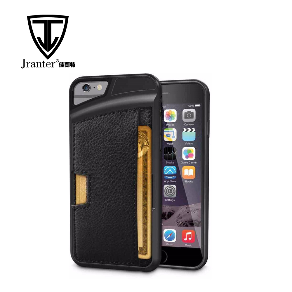 Latest Mobile Covers OEM for iPhone Cover 5 Leather Cover for iPhone Case