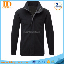 leader anti-pilling fleece jacket , custom work man fleece jacket