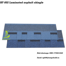 Wholesale Cheapest Asphalt Shingles Philippines Price And Kerala Superb Design Aspalt Shingle For Wood Buildings