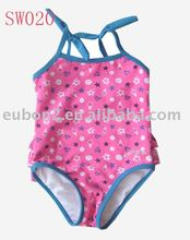 cute baby swimwear,beach baby swimwear,baby surf wear
