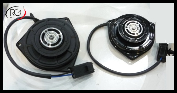 fan motor for Daihatsu Cuore Mira 1.0