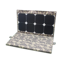 2017 High quality 130W small size low price mini photovoltaic solar panel