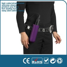 hot sales New Type Professional Ceramic Hair Curling Iron ,hair Straightener
