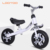 Manufacturers alloy eva metal frame children scoot balance bike for aged 3-6 with brakes on sale australia melbourne
