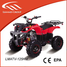 125cc cheap dune buggy for sale with CE/EPA