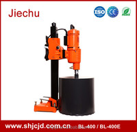 Construction tool cutter