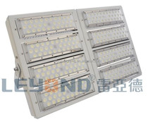 The 5th generation 200w 150w led 400w led tunnel light good price 50w-400w outdoor led tunnel light
