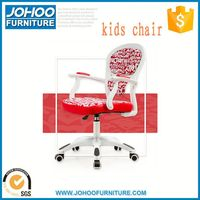 New hot selling best papas mamas design highchair without footrest