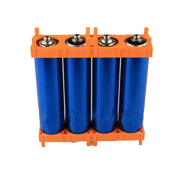 Wholesale 38120 10Ah 3.2V LiFePO4 Battery Cells