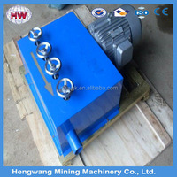 Stranded steel wire rope machines on hot sale