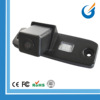 Rearview Backup Camera For KIA Sportage R With Parking Line