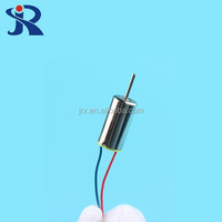 3.0v small cordless dc gear motor