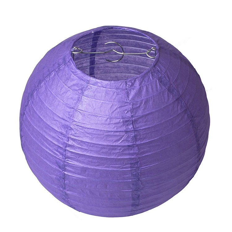where can you buy cheap paper lanterns Buy sky lanterns 14 pack chinese paper lanterns are ideal for wedding you can design your lantern by yourself, you can draw pictures.