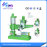 Z3050*13 Radial drilling machines Hot Export