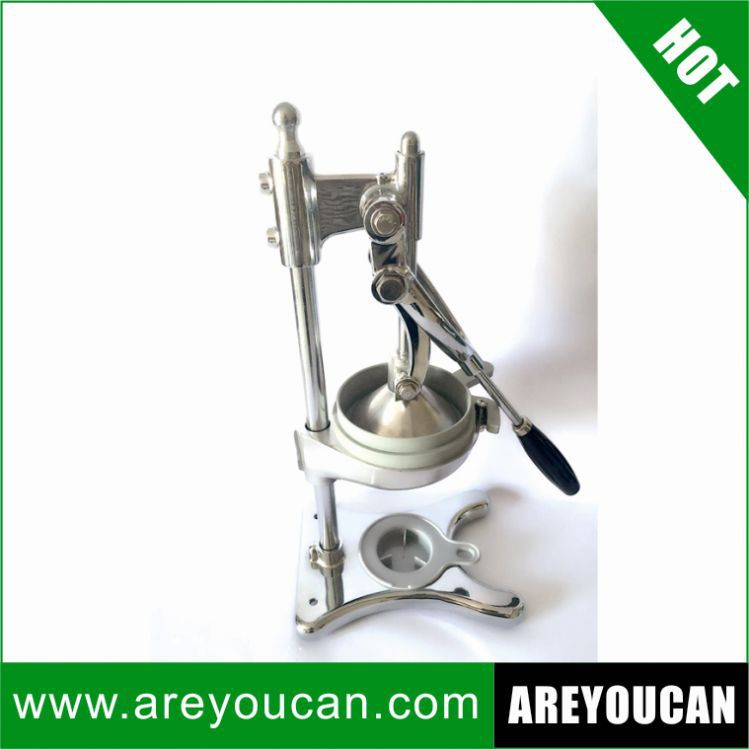 korea hurom slow juicer