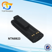 TOPRADIO 2500mAh NI-MH Handy Walkie Battery Compatible for Motorola Radios MTP-200 MTP-300 XTS3000 XTS3500 XTS5000 XTS4250