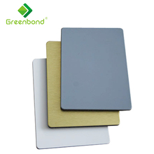 Greenbond silicone sealant, waterproof silicone sealant factory