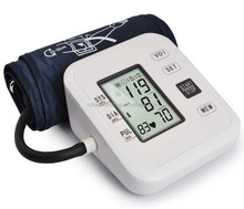 automatic approved blood pressure machine monitors operator price