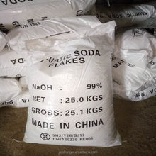 Caustic Soda Liquid/caustic Soda Lye/liquid Caustic Soda Prices