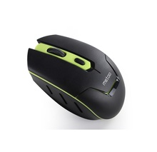 Cool wireless mouse factory best cheap with DPI 1000 / 1200 / 1600 2.4ghz wireless mouse