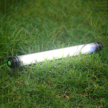 China Supplier Waterproof LED Unique Guangdong Camping Equipment