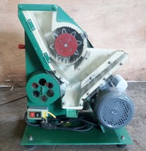 Good Price Small portable Rice Thresher Paddy Threshing Machine
