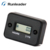 Waterproof digital gasonline hour meter RL- HM006A for ATV motorcycle snowmobile lawnmower jet ski marine