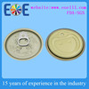 tin can lid 211 # ( 65 mm)
