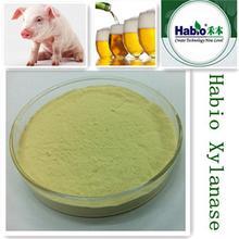 Factory Supplement High Enzyme Activity Xylanase Food Grade