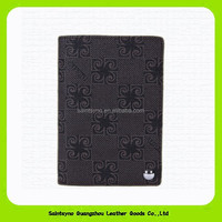 Alibaba website China supplier promotion plastic business card case 14173