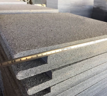 Bullnose Grey Swimming Pool Coping
