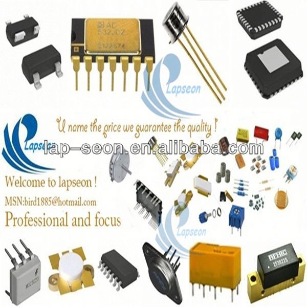 New and original Electronic components MAX483EPA/CPA/ESA/