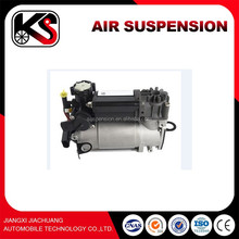 2017 New type semi trailer air bag suspension