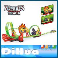 Popular Kids Toy Cars Race Track