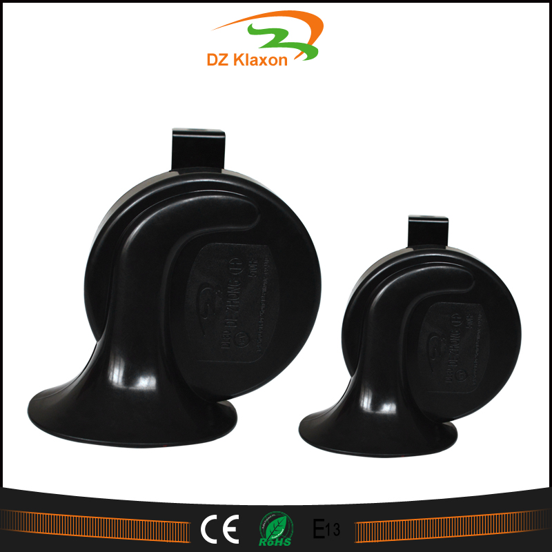Magic car horn novelty bicycle horn for electric bike, motor