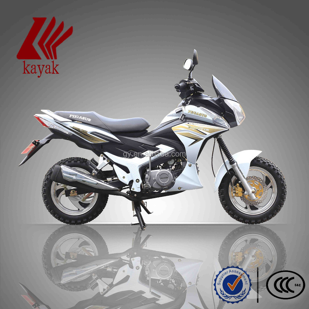 2015 new motorbikes small motorbikes mini motorbikes for sale,KN135-15