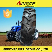 rice and cane tires