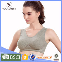 Wholesale Young Sweet Girl Stretch penti and bra