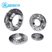 Din Standards Casting Test PN16 PN20 Dimensions Class 150 Stainless Steel pipe fitting flange Suppliers from China