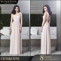 OEM manufacturers sex prom evening gown