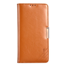 Mass supply genuine leather TPU factory cell phone covers and case