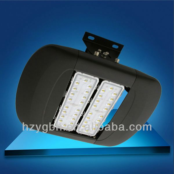 Long Lifespan hi baby light in alibaba Low Junction Temperature