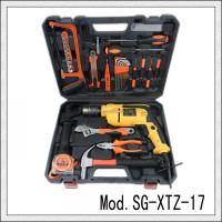 KaQi Power Tools Household Tools Electric
