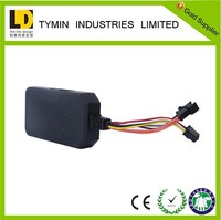 TM-S006 Mini automobiles/ motorcycles/car GPS tracker,cheap vehicle anti-theft tracking device