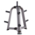 Commercial weight plate Tree gym fitness equipment